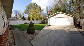 216 Grant St #216, Park Forest, IL