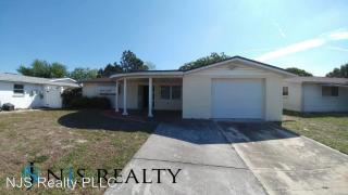 4810 Durney St, New Pt Richey, FL