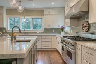1302 South St, Needham, MA