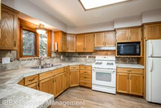 1401 Floral Park Ln, Whitefish, MT