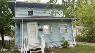 3118 Reed St, Fort Wayne, IN
