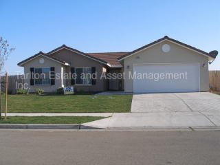2841 Florence Ave, Sanger, CA