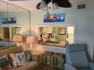 952 W Beach Blvd #2, Gulf Shores, AL