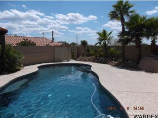 4261 Sponson Dr, Lake Havasu City, AZ