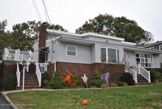 545 Summit Dr #1, Pt Pleasant Boro, NJ
