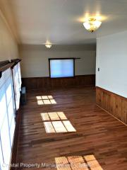 396 E Main St #A, New Castle, CO