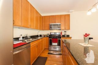 1423 S Halsted St #2B, Chicago, IL