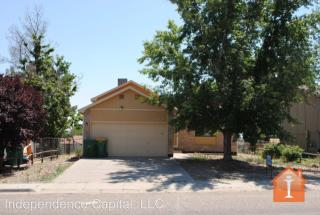 2601 Rio Vista Way, Farmington, NM