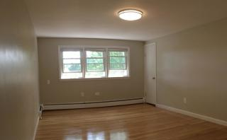 187 Mount Vernon St #2E, South Lawrence, MA