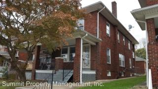1220 W Princess St, York, PA
