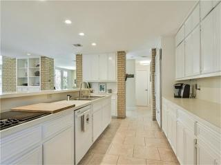 3401 Beartree Cir, Austin, TX