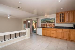 26 Lido Cir, Redwood City, CA