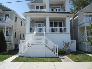 456 West Ave, Ocean City, NJ