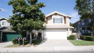 3576 Old Cobble Rd, San Diego, CA