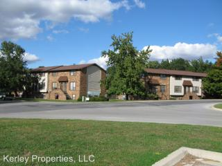 201 E Woodlawn Ave #7, Jerseyville, IL