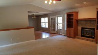 354 Spring Meadow Pkwy, Branson, MO