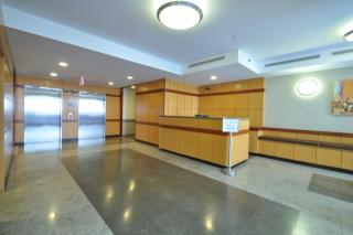 520 W 48th St, Manhattan, NY