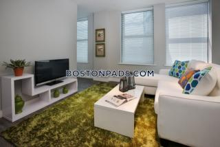 30 Willow St #806, Lynn, MA