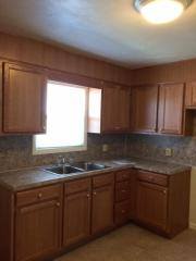 235 S 2nd St #2, Womelsdorf, PA