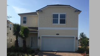 3767 Coastal Cove Cir, Jacksonville, FL
