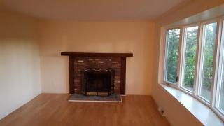 18 Tall Pines Rd #1, Plymouth, MA