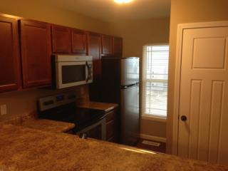 526 Nepute St #13, Maryville, IL