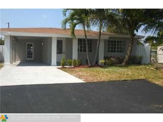 61 NW 47th St, Oakland Park, FL