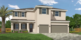 Yellowstone Plan in Manchester Estates, Miami, FL