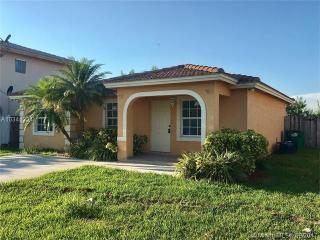 13271 SW 275th Ter, Homestead, FL