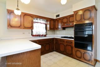 1551 Sibley Blvd #2, Calumet City, IL