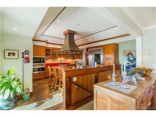 4119 Black Point Rd, Honolulu, HI
