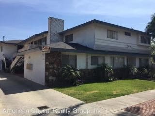 9214 San Luis Ave #E, South Gate, CA