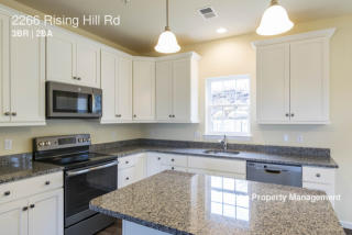 2266 Rising Hill Rd, Whitehall, PA