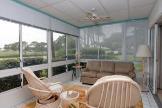 Apartments For Rent In Venice Fl 158 Rentals Trulia