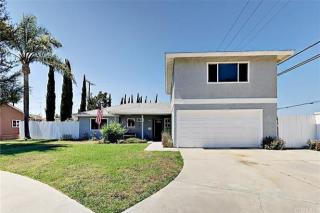 houses for rent in huntington beach ca 95 homes trulia