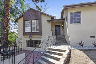 10026 McBroom St, Shadow Hills, CA