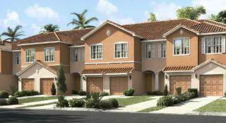 10176 Via Colomba Cir, Fort Myers, FL