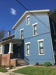709 Union St #4, Fort Wayne, IN