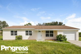 2344 Roxbury Cir, North Pt, FL