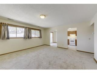 1397 Prosperity Ave #1, Saint Paul, MN