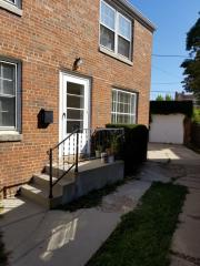 3258 S Kinnickinnic Ave, Milwaukee, WI