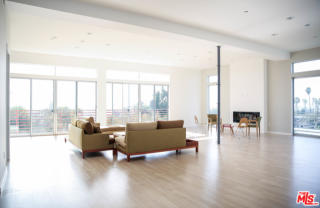 12712 W Washington Blvd #PENTHOUSE, Los Angeles, CA