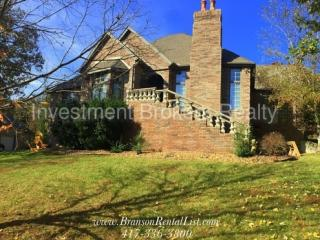 96 Westwood Dr, Branson, MO