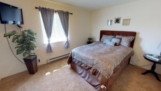 4885 Aster St, Springfield, OR