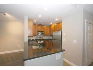 64 Hastings St #204, Wellesley, MA
