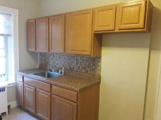 apartments for rent in new haven ct 870 rentals trulia