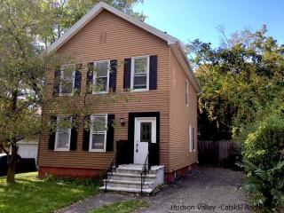 49 E Chester St, Kingston, NY