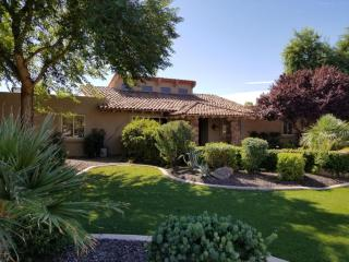 6025 E Donna Cir, Paradise Valley, AZ