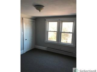 123 Casino Ave #3, Chicopee, MA