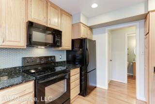 6707 Fairfax Rd, Chevy Chase, MD